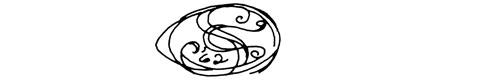 la signature de Ithelcolquhoun